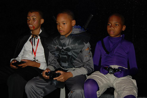halloween-boys