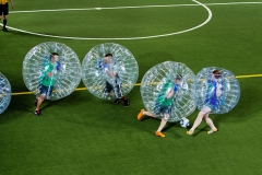 BISC-bubble-soccer1
