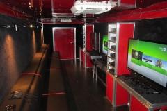Copy of red-interior1