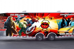 big-tym-fun-battle-creek-michigan-video-game-truck