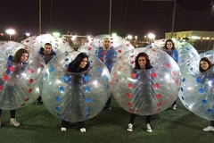 index_photos_bubble_ball_girls